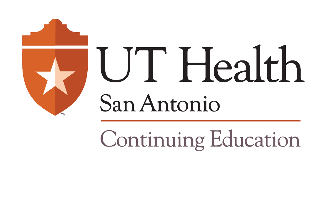 University of Texas Health Science Center San Antonio CE