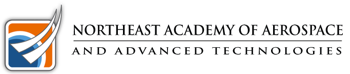 Northeast Academy for Aerospace and Advanced Technologies
