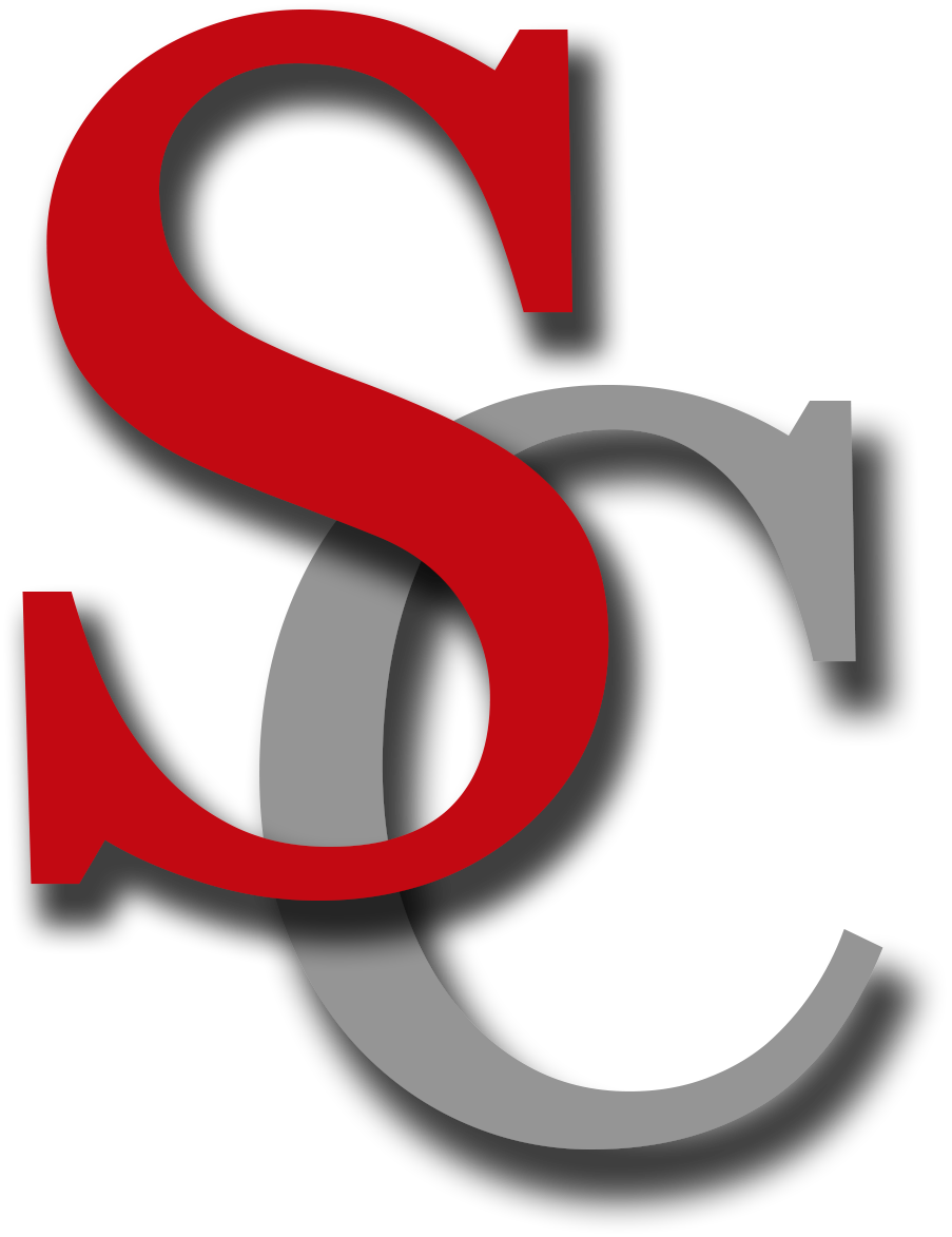 Sioux Central Community School District