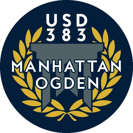 Manhattan-Ogden