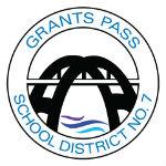 Grants Pass School District #7