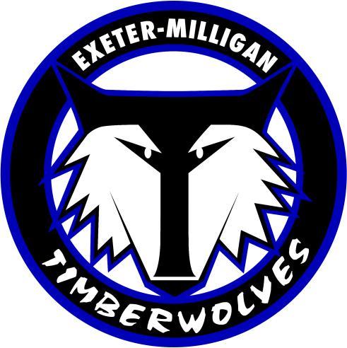 Exeter-Milligan Public Schools