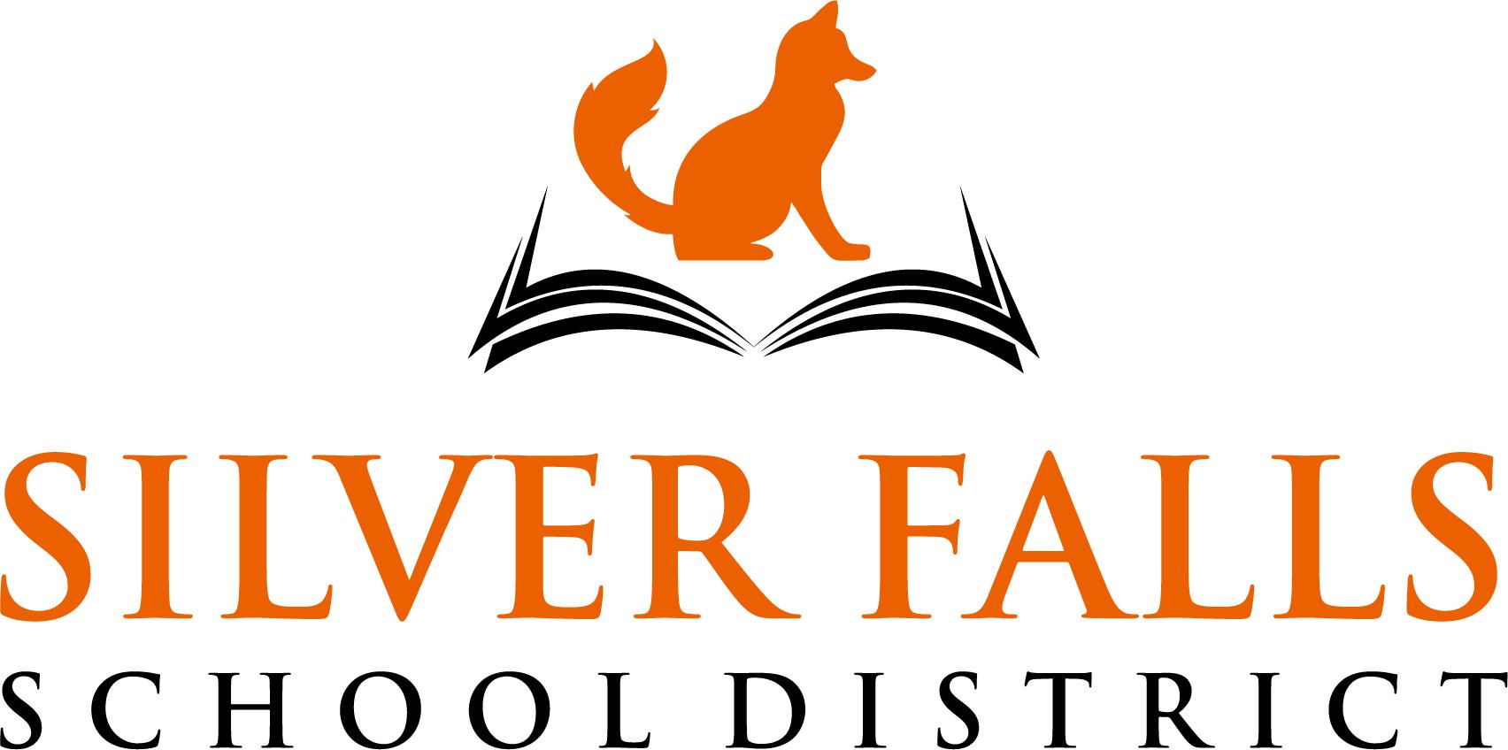 Silver Falls School District