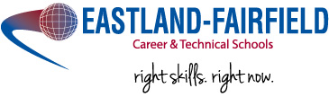 Eastland-Fairfield Career/Tech