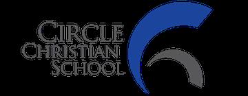 Circle Christian School