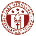 Lake Highland Preparatory School