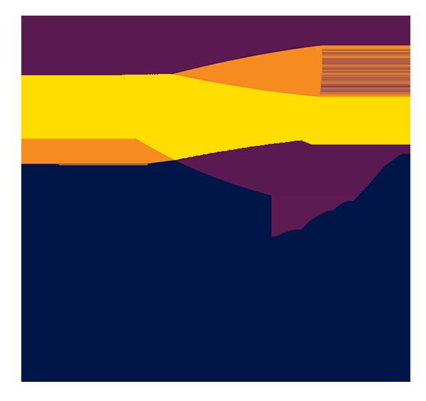 Ashford University - Root