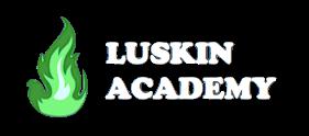 Alliance Renee & Meyer Luskin College-Ready Academy