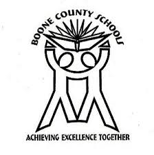 Boone County Schools, KY