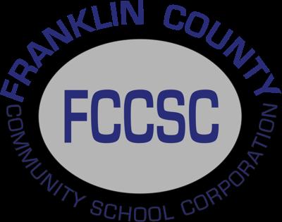 Franklin County Com Sch Corp