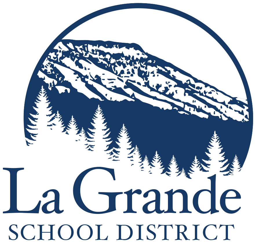La Grande School District