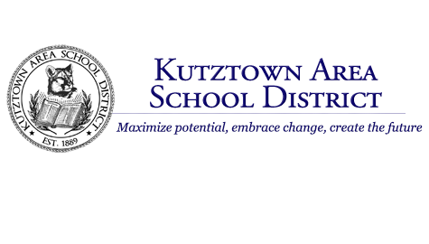 Kutztown Area SD
