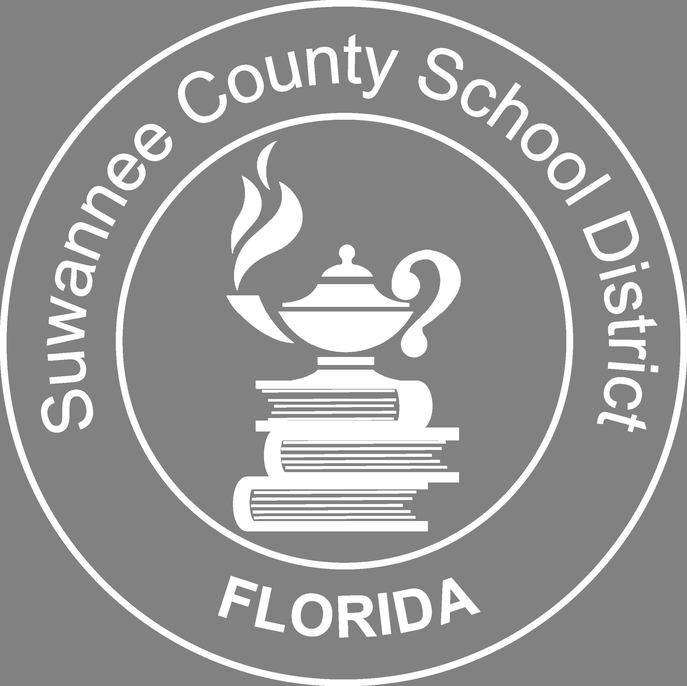 Suwannee School District