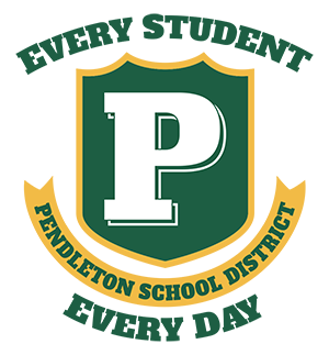 Pendleton School District