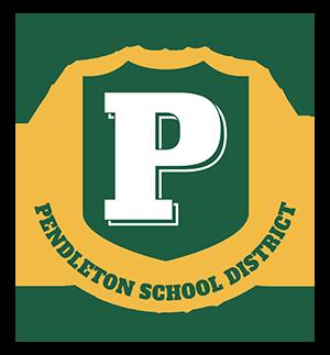 Pendleton School District