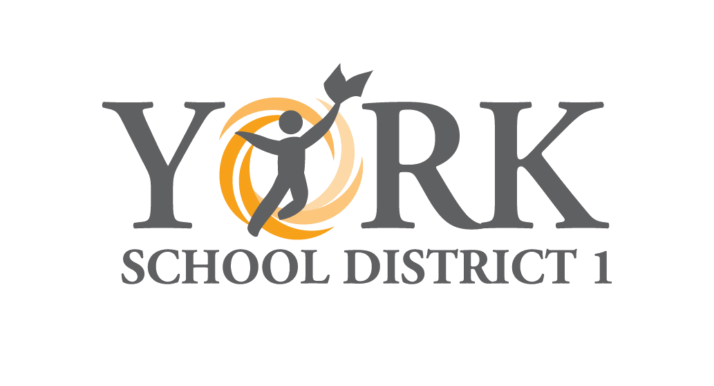York School District 1