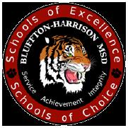Bluffton-Harrison MSD
