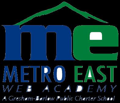 Metro East Web Academy