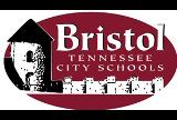 Bristol Tennessee City Schools