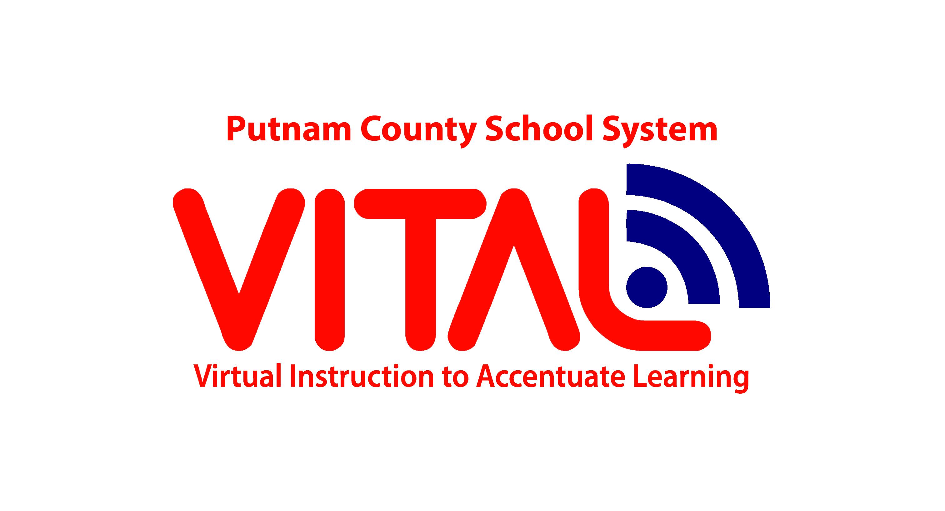 Putnam Co School District - TN