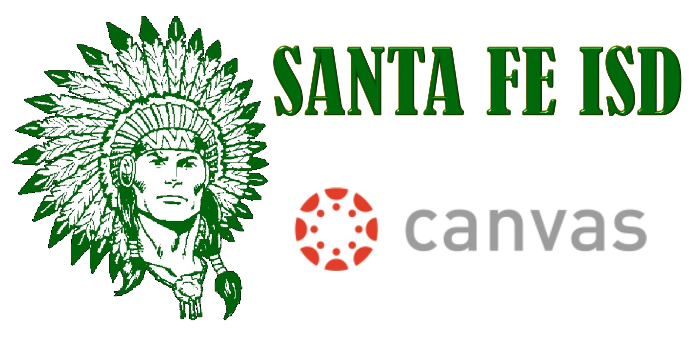 Canvas Santa Fe >> Log In To Canvas