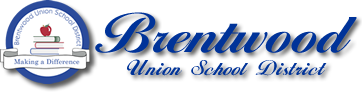Brentwood Union School District