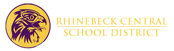 Rhinebeck Central School District