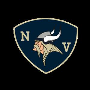 Niles Virtual