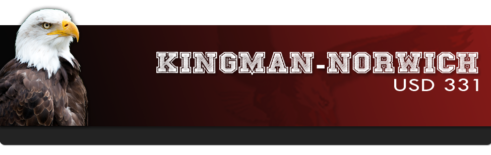 Kingman-Norwich