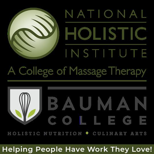 NHI & Bauman College