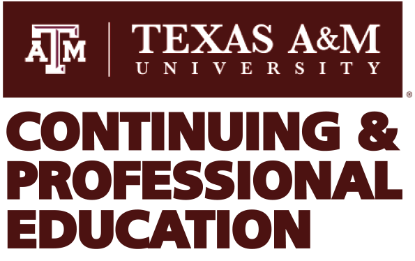 Texas A and M University