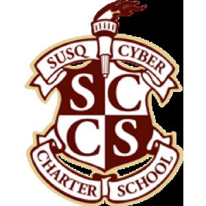 SusQ-Cyber Charter School