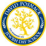 David Posnack Jewish Day School