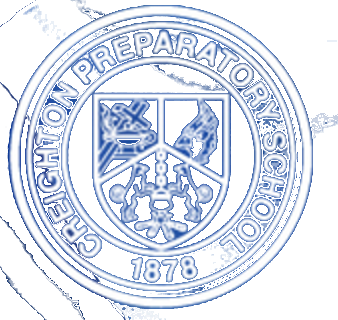 Creighton Preparatory School