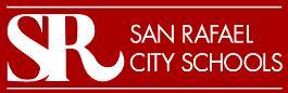 San Rafael City Schools
