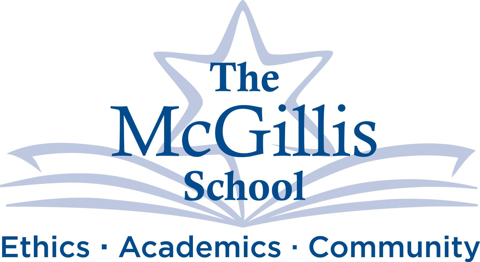 The McGillis School