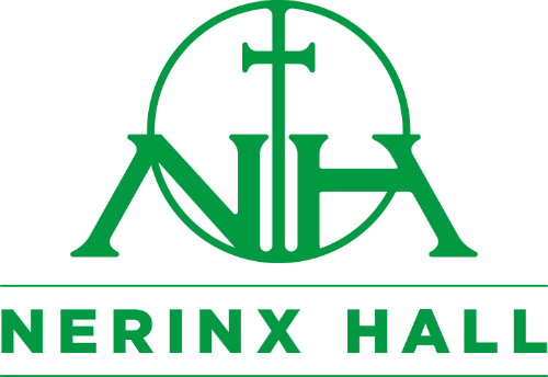 NERINX HALL HIGH SCHOOL