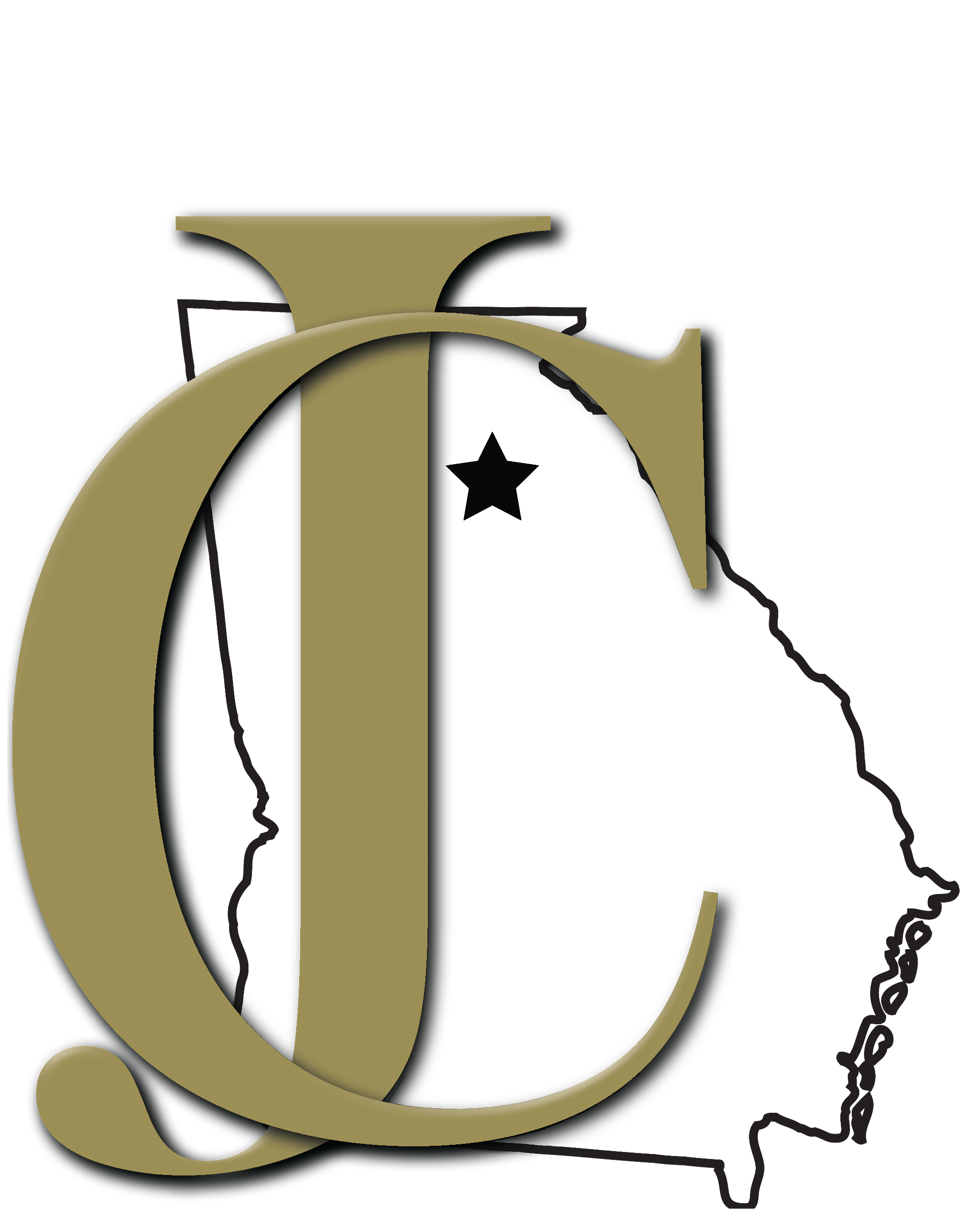 Jackson County Schools (Georgia)