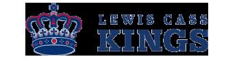 Lewis Cass Schools