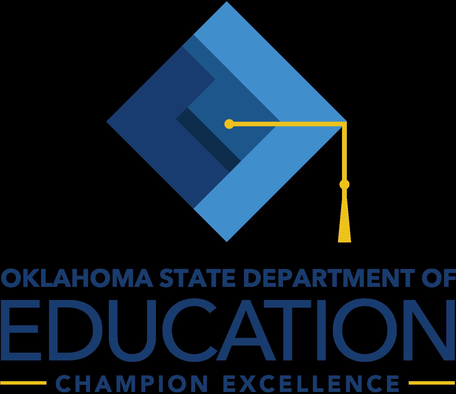 Oklahoma State DOE