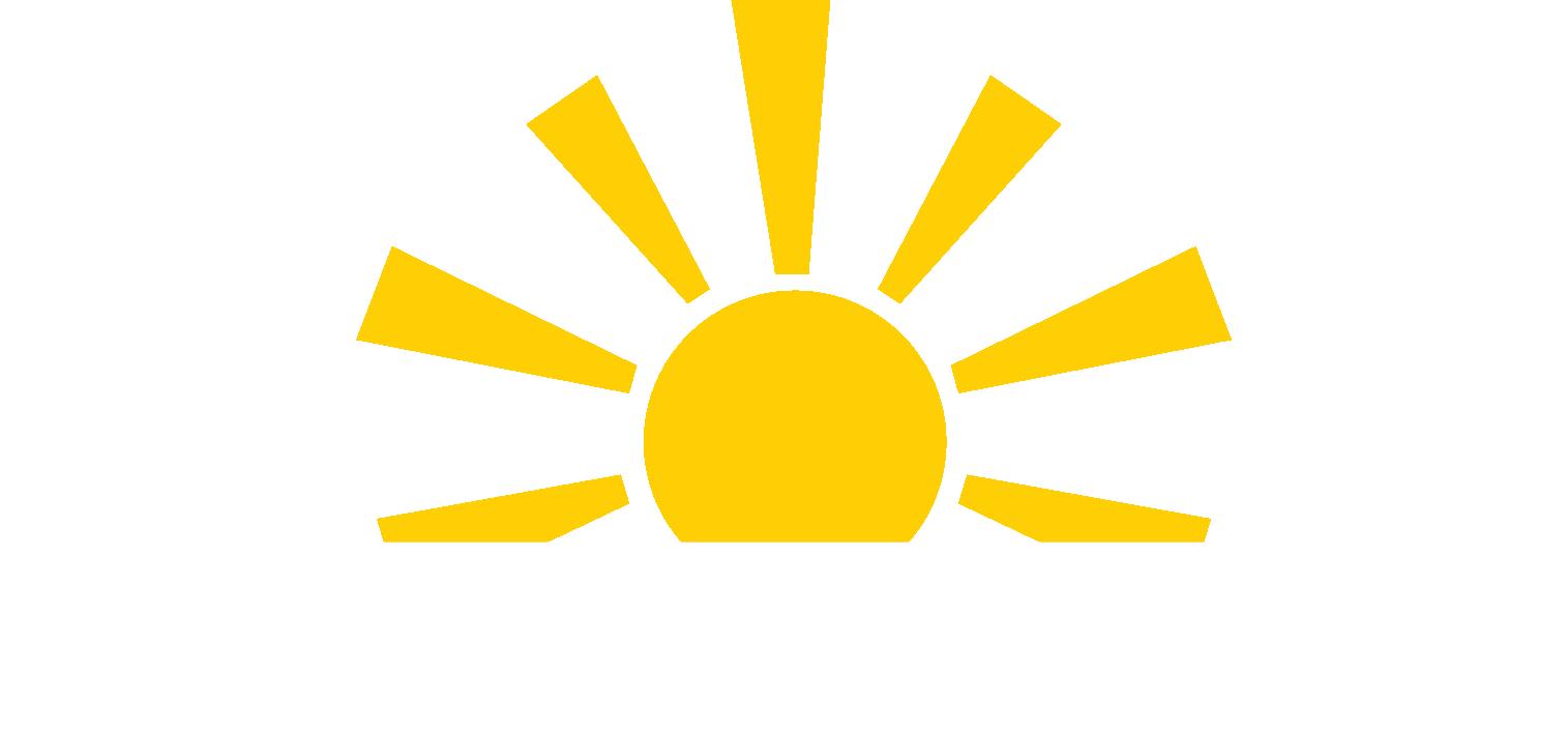 Chicago Jesuit Academy