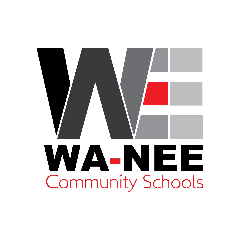 Wa-Nee Community Schools