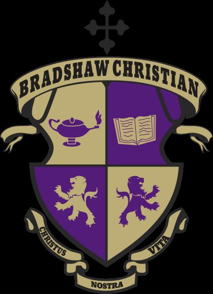 Bradshaw Christian School