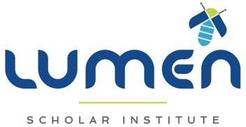 Lumen Scholar Institute