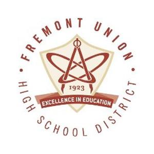 Fremont Union High School District