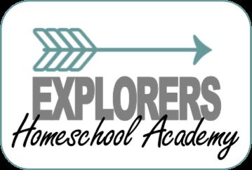 Explorers Homeschool Academy