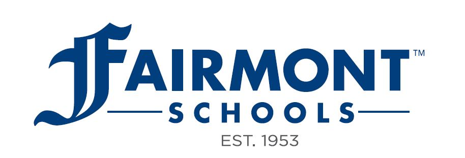 Fairmont Private Schools