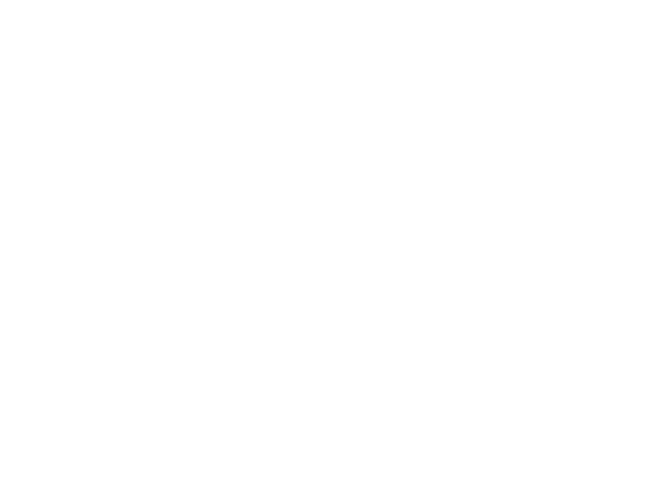 Compass High School