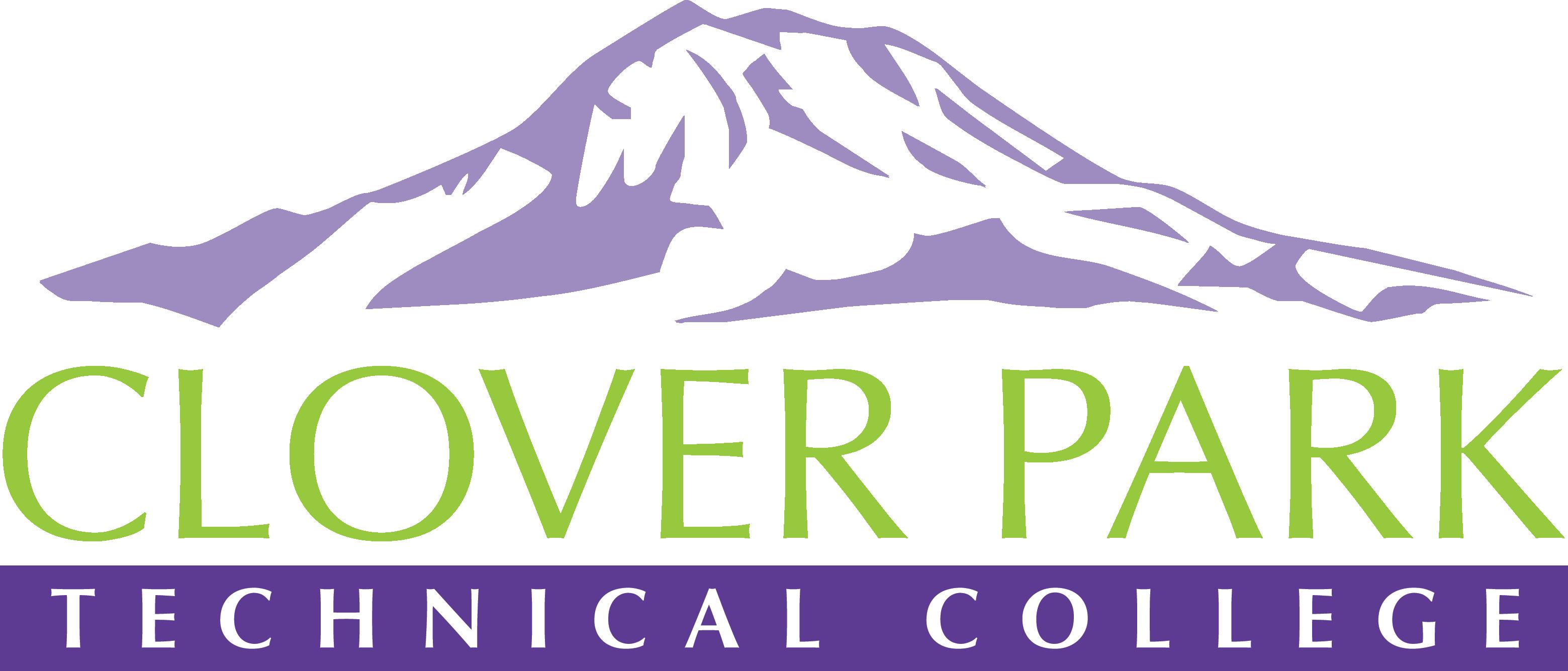 Clover Park Technical College