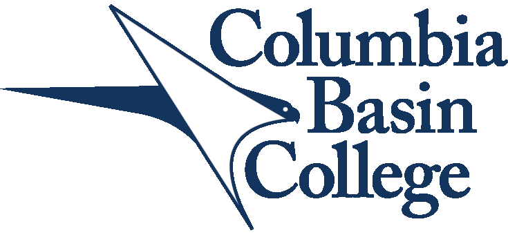 Columbia Basin
